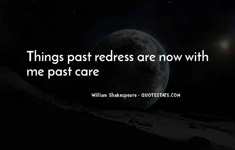 Waitig Quotes #1251377