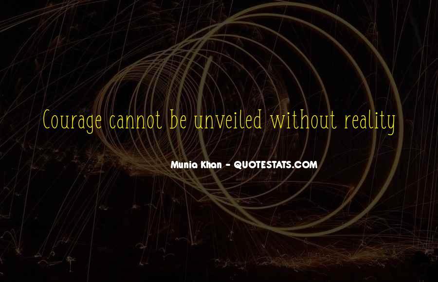 Waitig Quotes #1405674