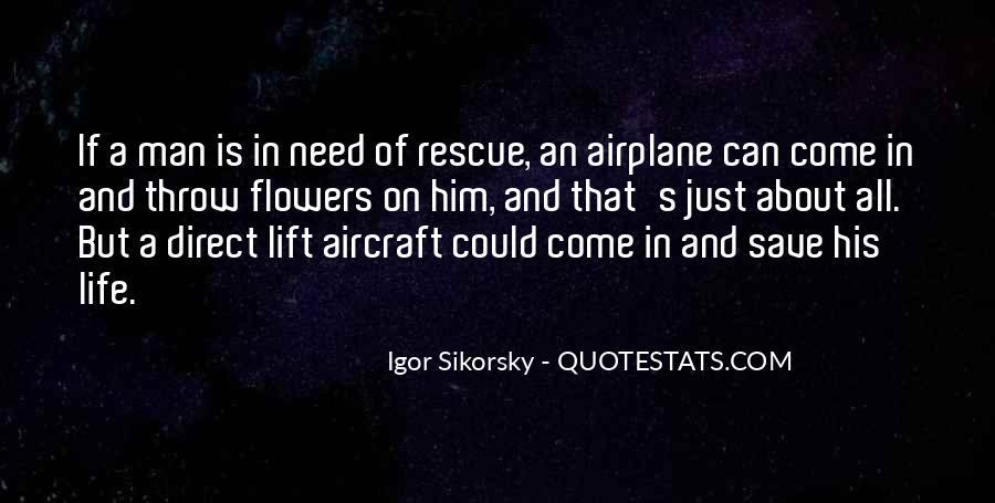 Waitig Quotes #251095