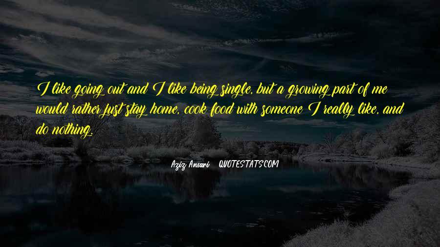 Waitig Quotes #925784