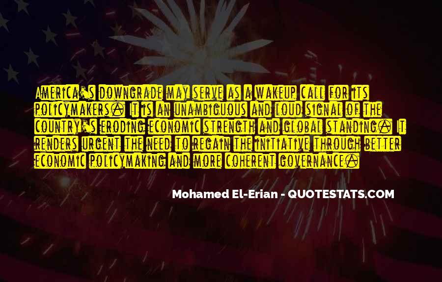 Wakeup Quotes #1304170