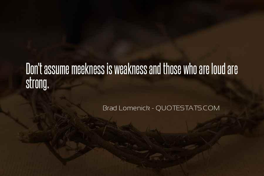 Wakeup Quotes #161513