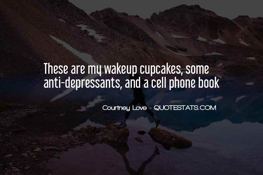 Wakeup Quotes #3825