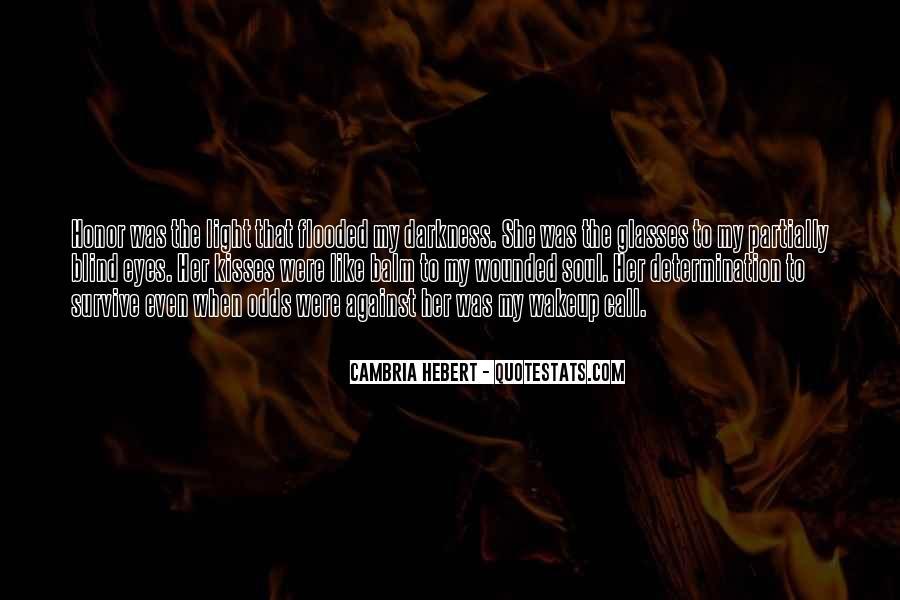 Wakeup Quotes #593677