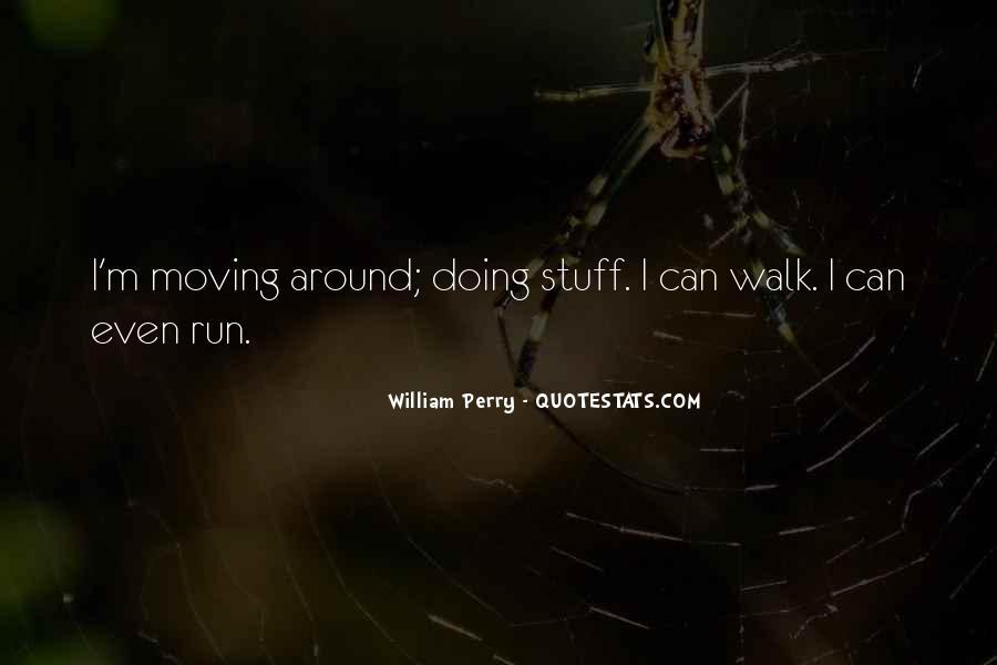Walk'd Quotes #10840