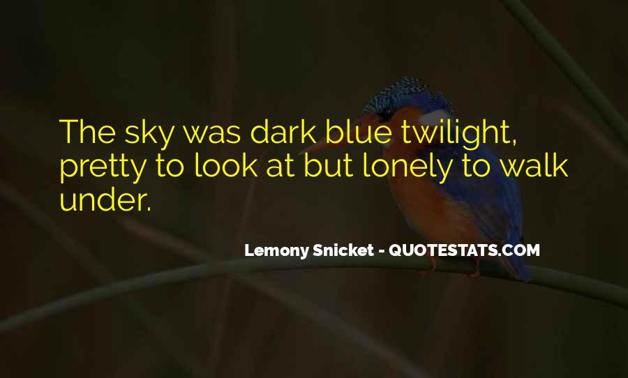 Walk'd Quotes #5995