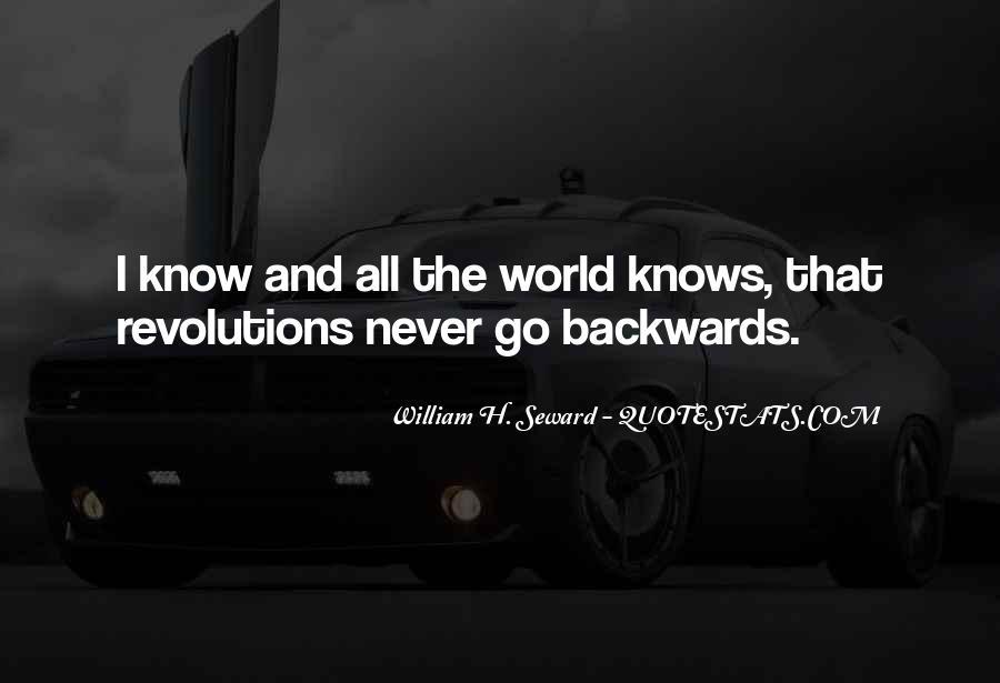 Waltes Quotes #1171212