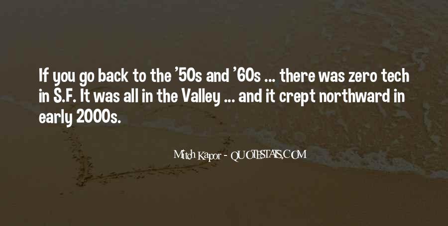 Waltes Quotes #872514
