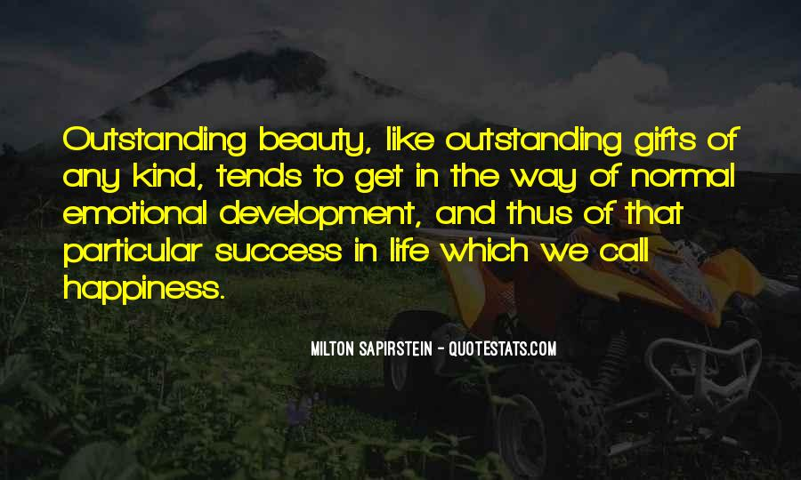 Walvin Quotes #1278924