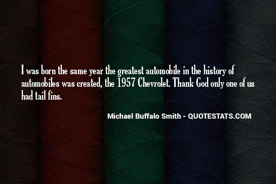 Wardheelers Quotes #1453714