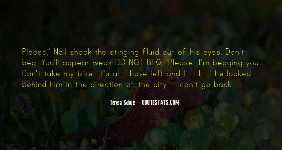 Quotes About Behind My Eyes #871047