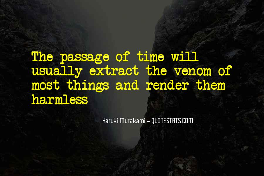Wareska Quotes #1243382