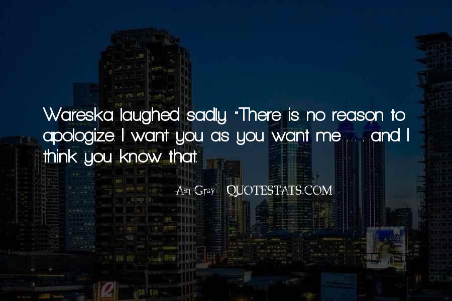Wareska Quotes #371187