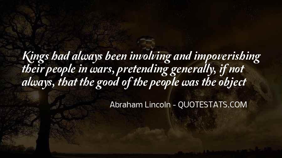 Wareska Quotes #374187