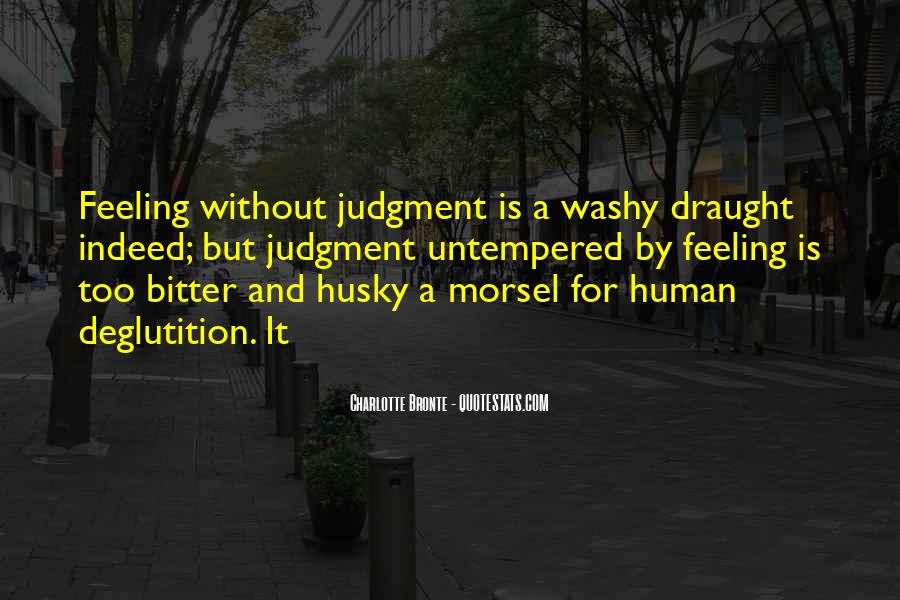 Washy Quotes #1343055