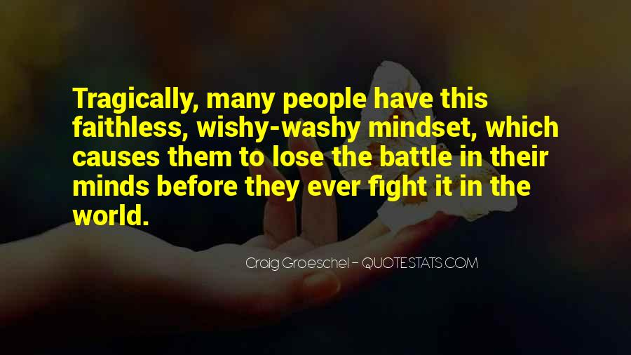 Washy Quotes #982111