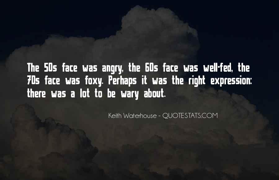 Waterhouse Quotes #1461321