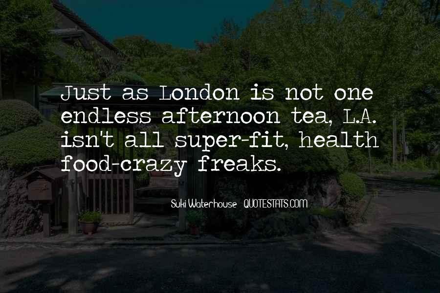 Waterhouse Quotes #972359