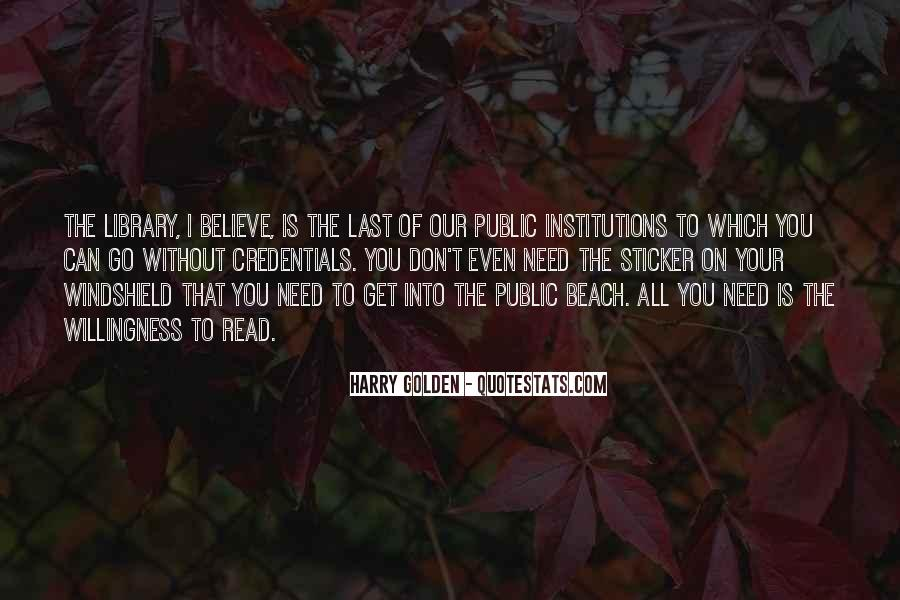 Waterlogged Quotes #1693902
