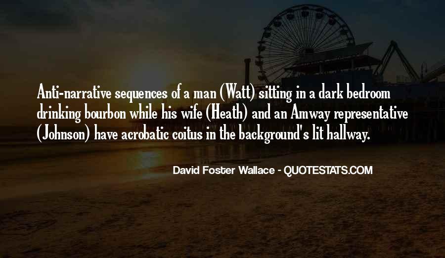 Watt's Quotes #37020
