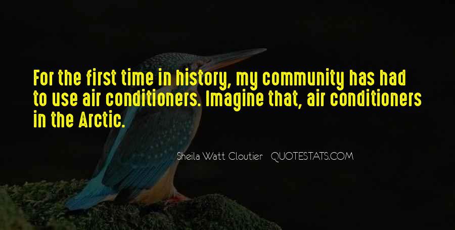 Watt's Quotes #628255