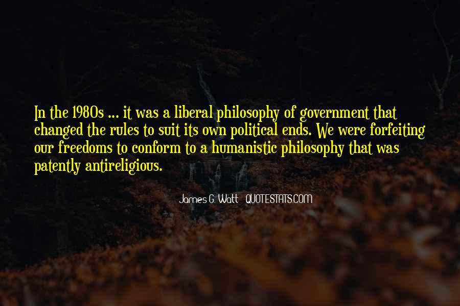 Watt's Quotes #793195