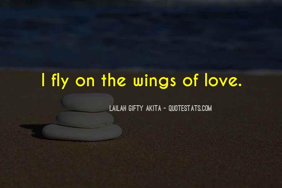 Waveless Quotes #542995