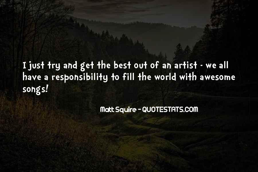 We'reoffering Quotes #100