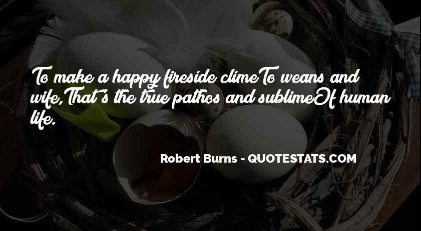 Weans Quotes #1029359