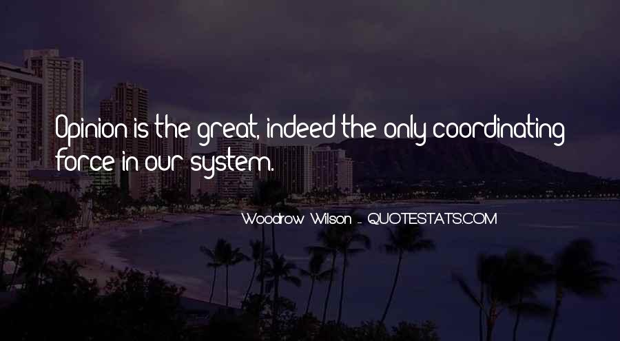 Weariable Quotes #1354351