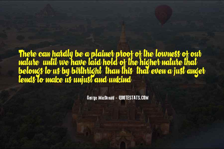 Weathervane Quotes #1678528