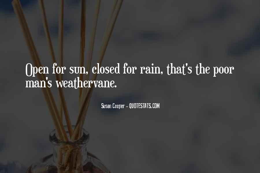 Weathervane Quotes #941795