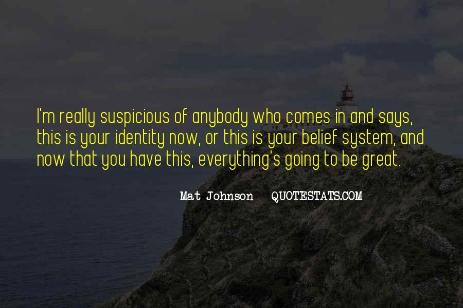 Weatherwise Quotes #1660612