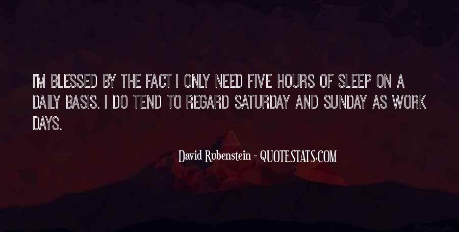 Weatherwise Quotes #258569