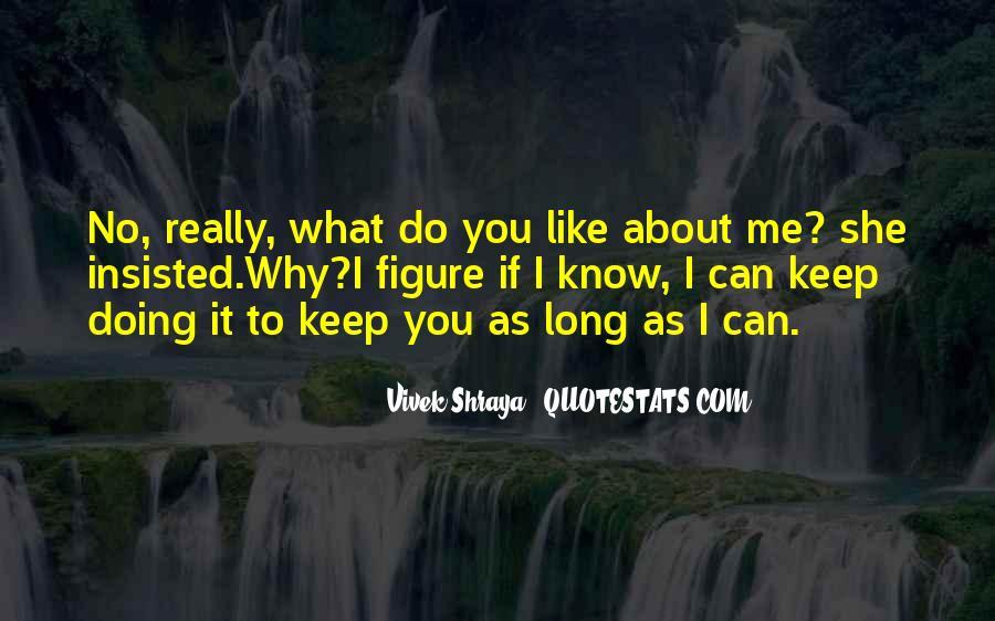 Webbing Quotes #1322895