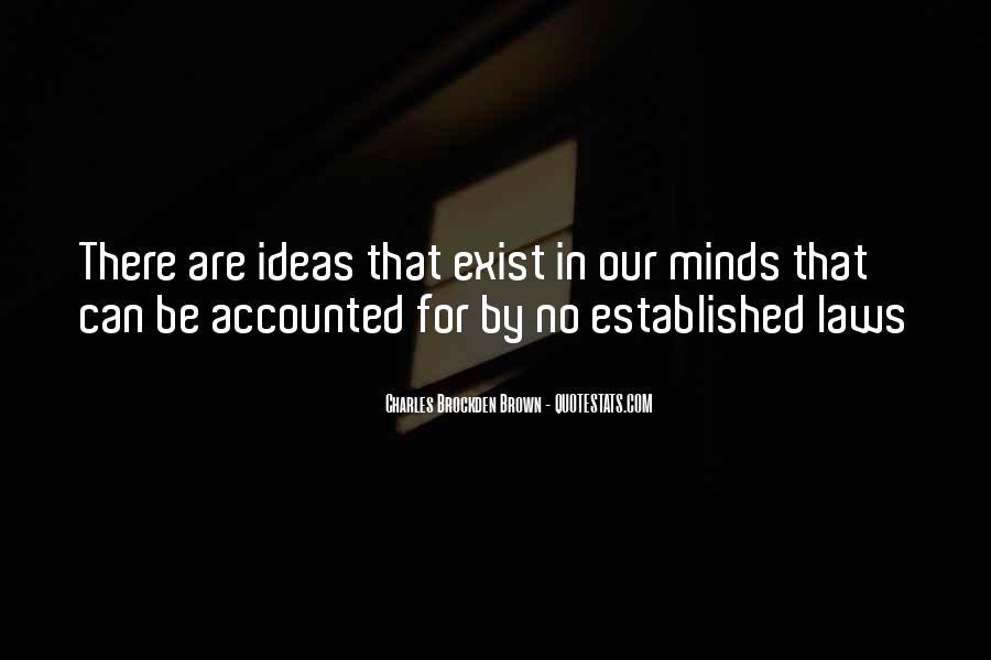Webbing Quotes #846790