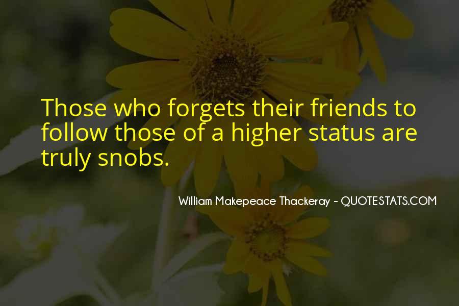 Wednes Quotes #1222248