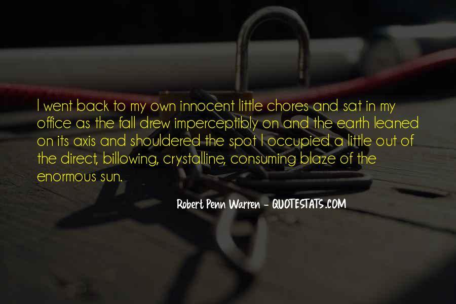 Wednes Quotes #137144