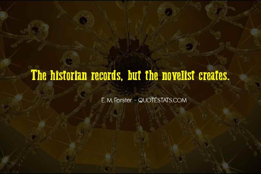 Weedee Quotes #1864786