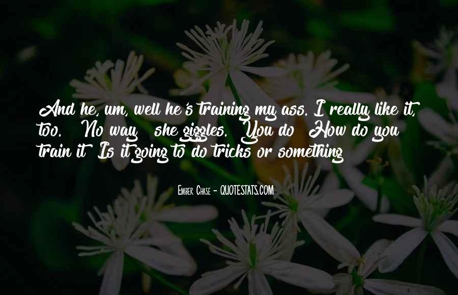 Weedee Quotes #874837