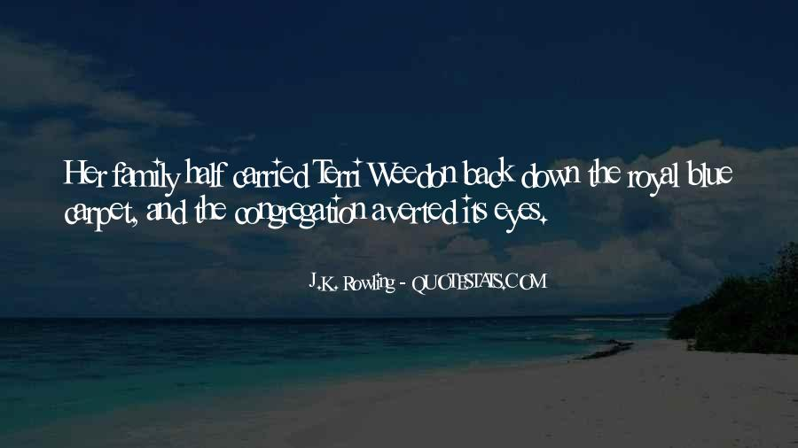 Weedon Quotes #770696