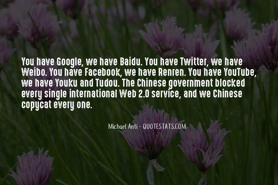 Weibo Quotes #1020212