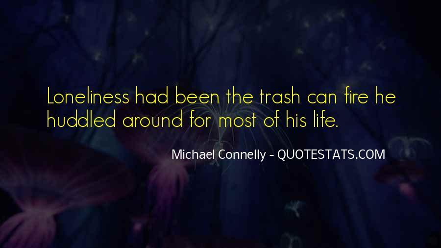 Wendel Quotes #1780647