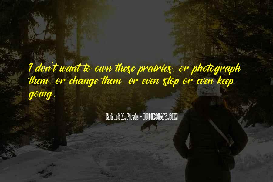 Werds Quotes #354092