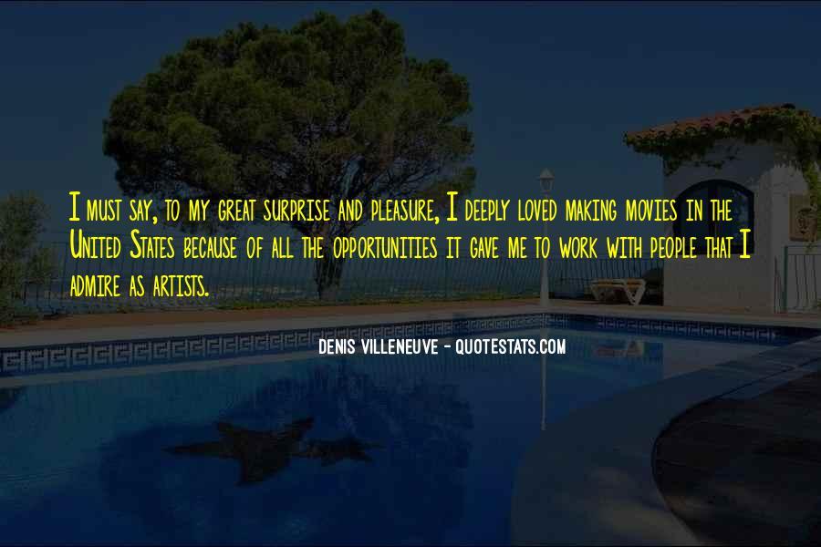 Werespiders Quotes #1421226