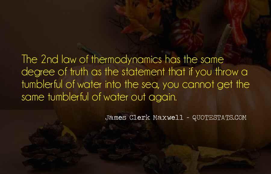 Werespiders Quotes #1671276