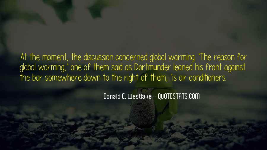 Westlake Quotes #1259373