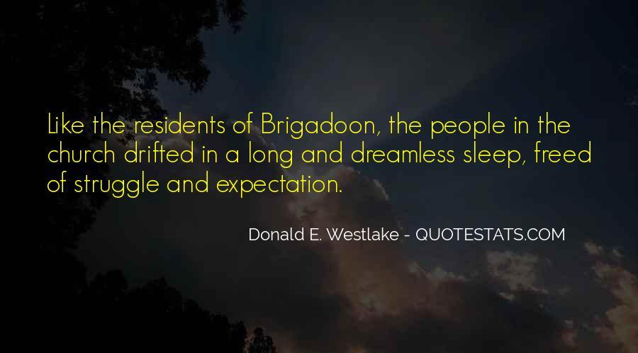 Westlake Quotes #1469469