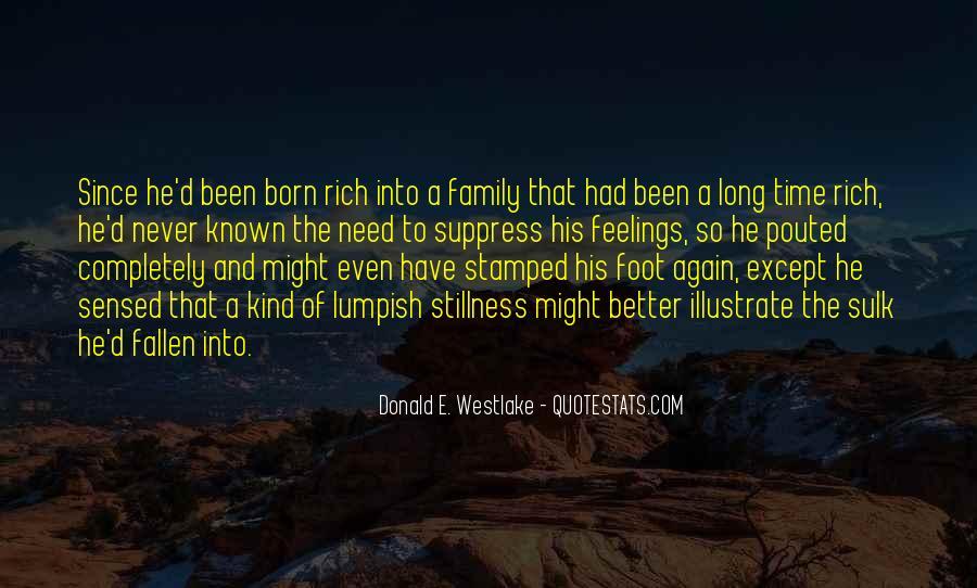 Westlake Quotes #436335