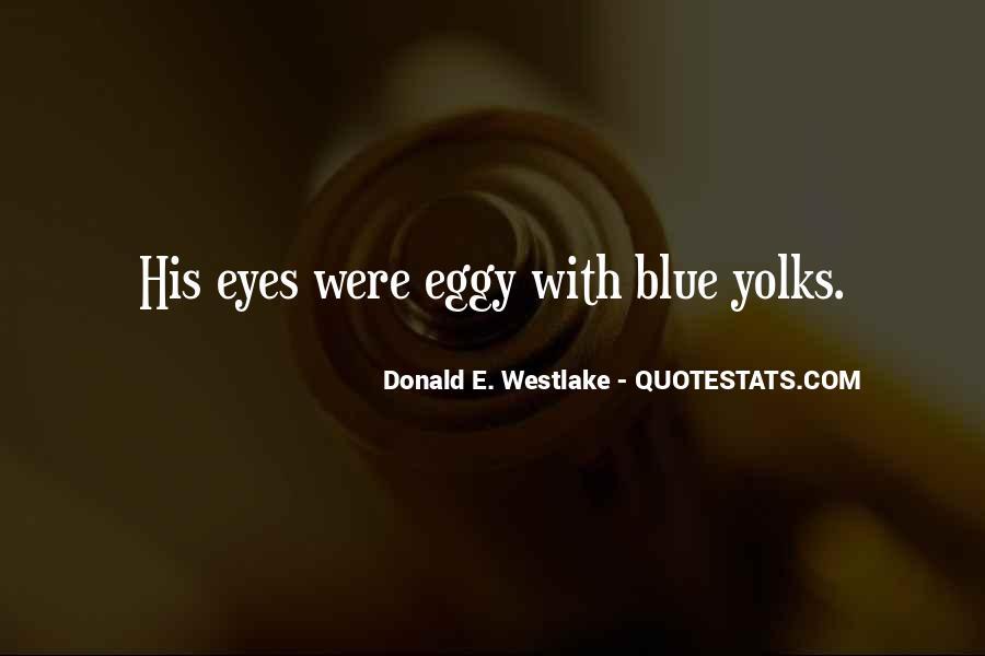 Westlake Quotes #56992